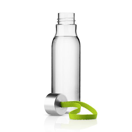 0.5L Drinking Bottle in Lime