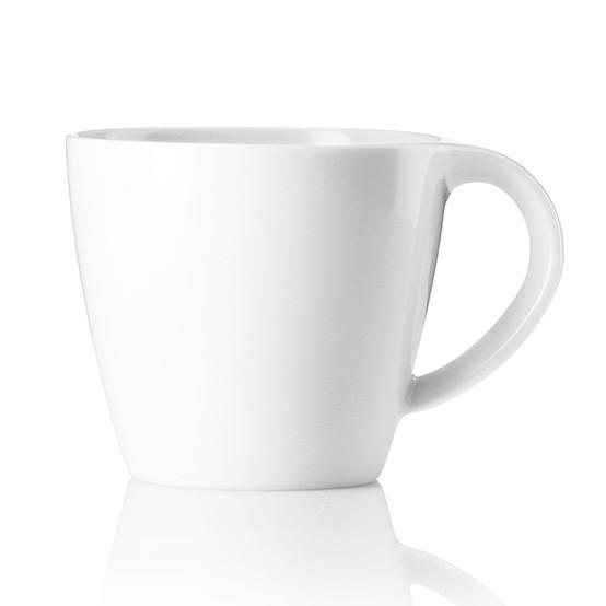 Amfio Coffee Cup