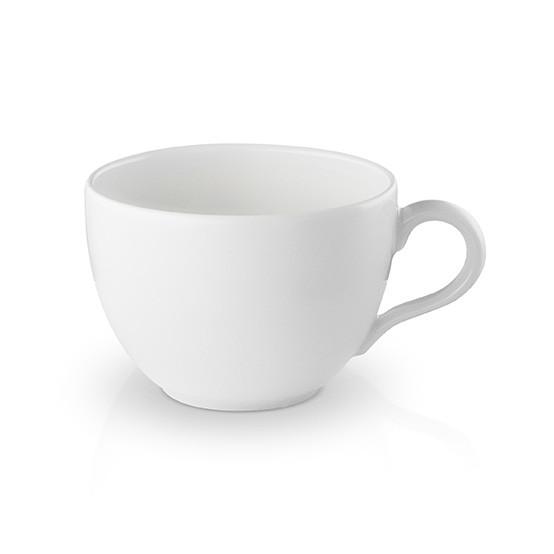 Legio Coffee Cup
