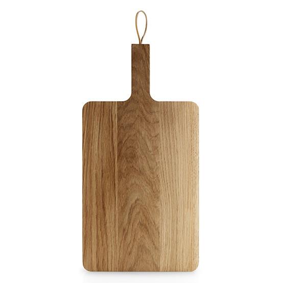 Medium Nordic Wooden Cutting Board