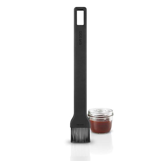 Grill Basting Brush