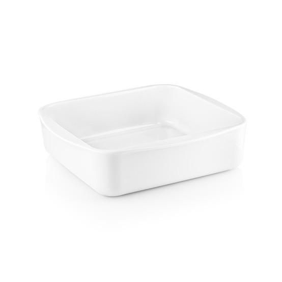 Legio Medium Square Dish