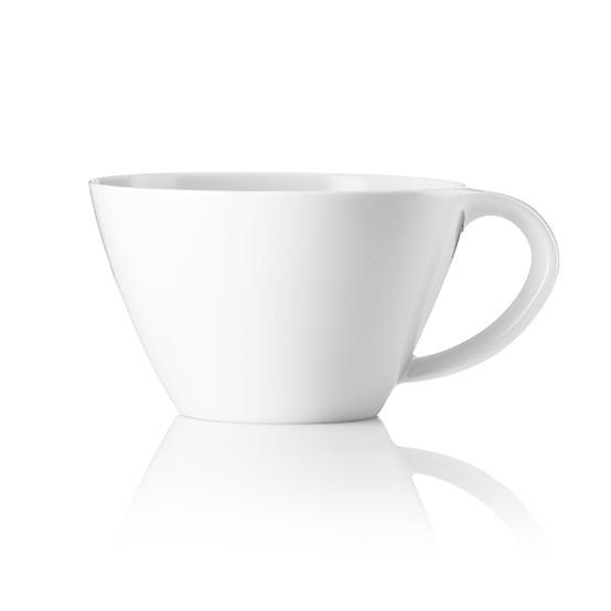 Amfio Tea Cup