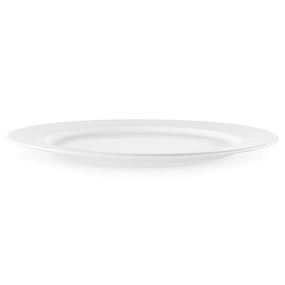 Legio Nova Round Serving Dish
