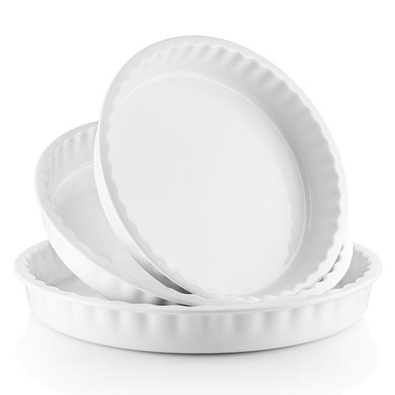 Legio Small Pie Dish