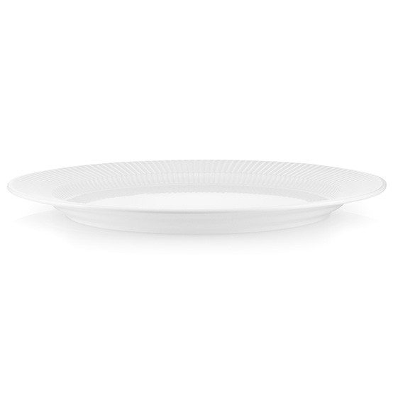 Legio Nova Oval Serving Dish