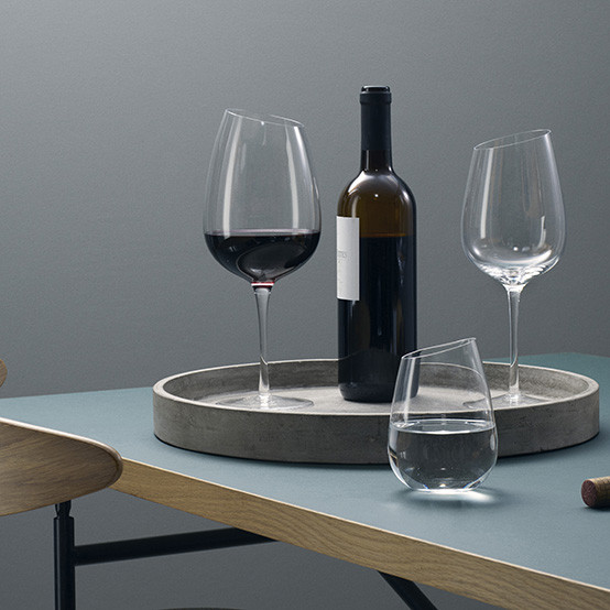 20 oz Magnum Wine Glass