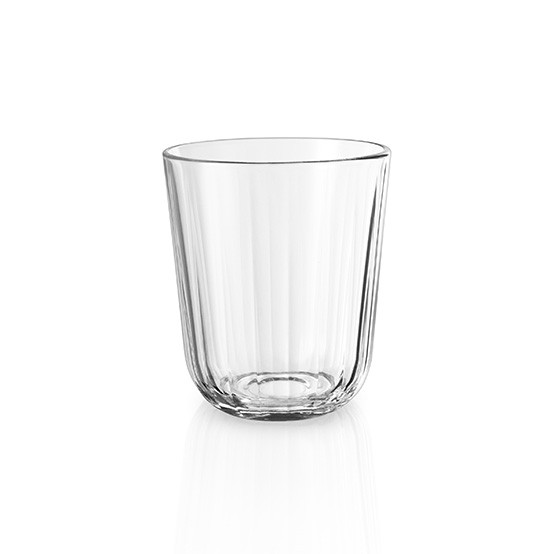 Small Facet Tumblers 6pc Set
