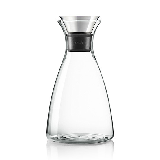1.4L Drip-free Carafe
