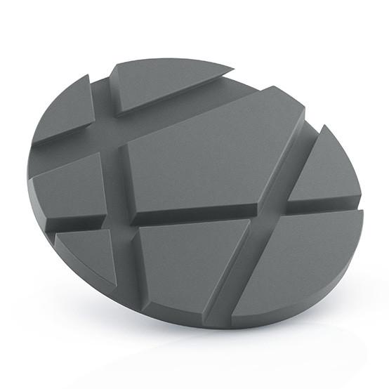 Smartmat in Grey