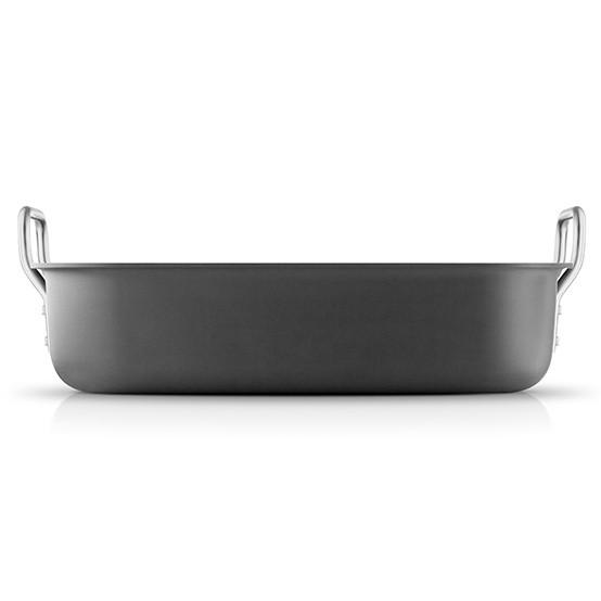 Dura Line Roasting Pan