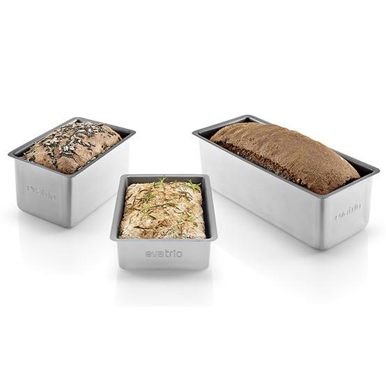 Medium Rye Bread Tin