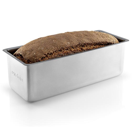 Large Rye Bread Tin