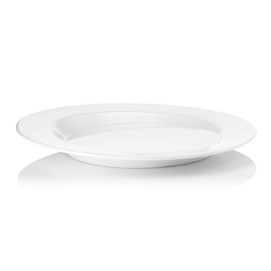 "Amfio Dinner Plate - 10"""