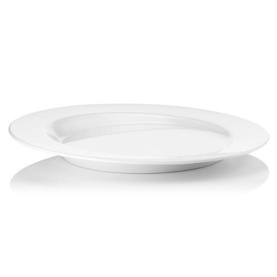 "Amfio Dinner Plate - 11"""