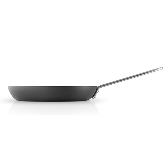 11 inch Dura Line Frying Pan