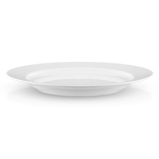 "Legio Dinner Plate - 10"""