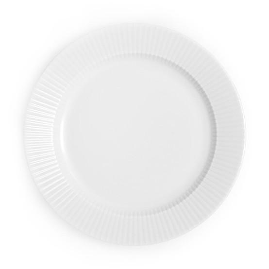 Legio Nova Lunch Plate