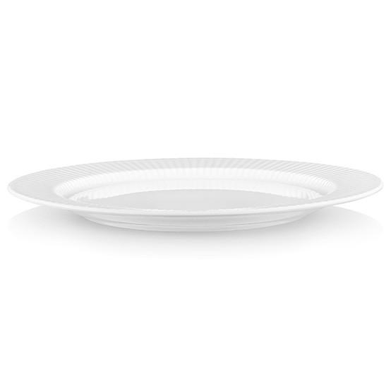 "Legio Nova Dinner Plate - 11"""