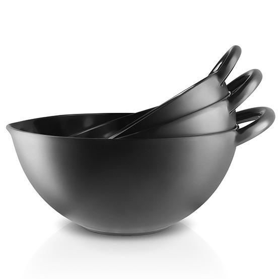 2.0L Nordic Mixing Bowl
