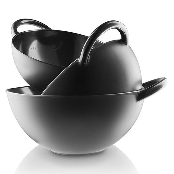 4.0L Nordic Mixing Bowl