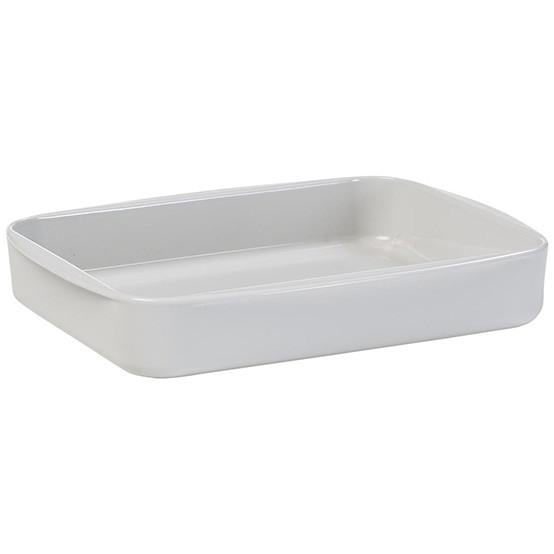 Legio Large Baking Dish