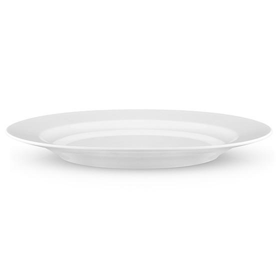 Legio Lunch Plate