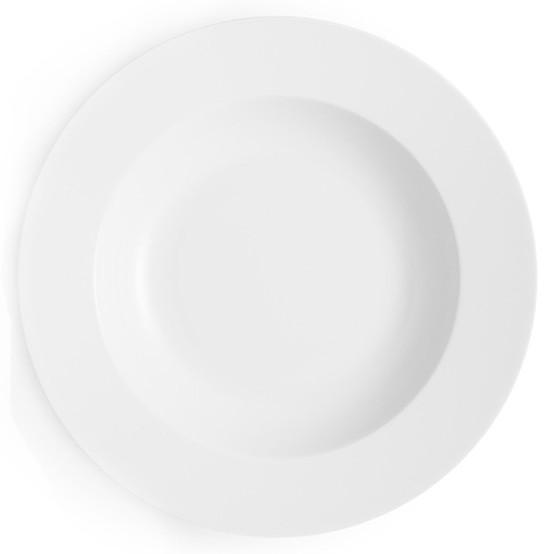 Legio Pasta Plate