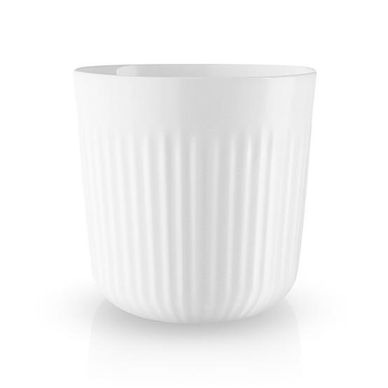 Legio Nova Small Thermo Mug