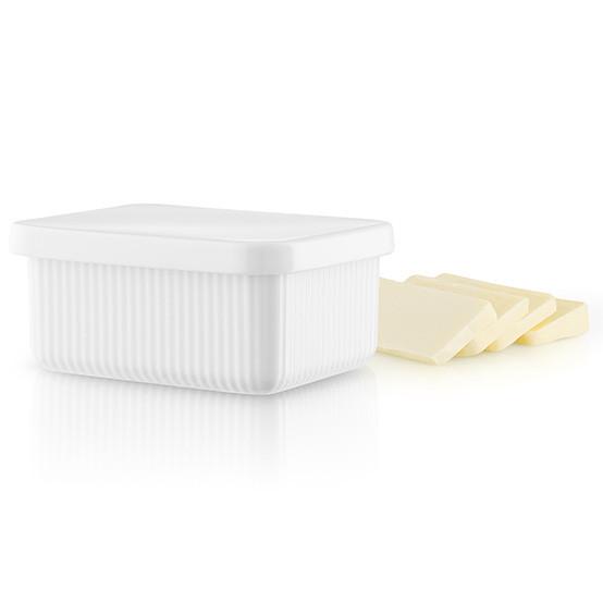Legio Nova Butter Dish