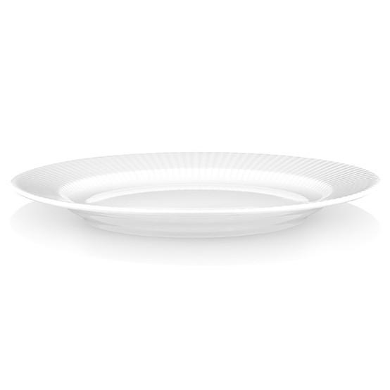 Legio Nova Side Plate