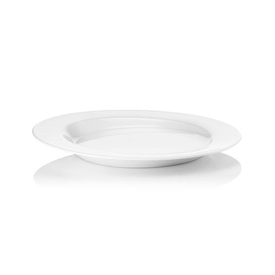 Amfio Side Plate