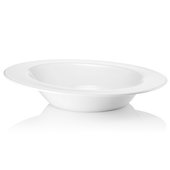 Amfio Pasta Plate
