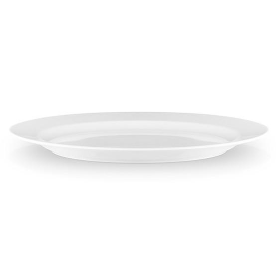 Legio Oval Plate