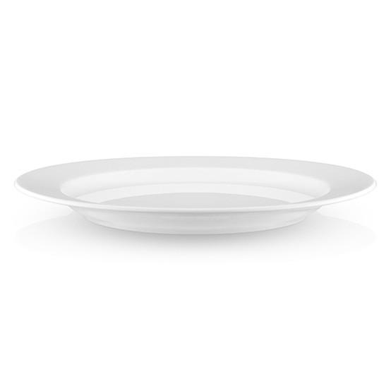 Legio Side Plate