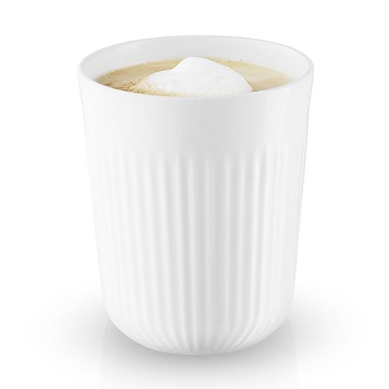 Legio Nova Medium Thermo Mug