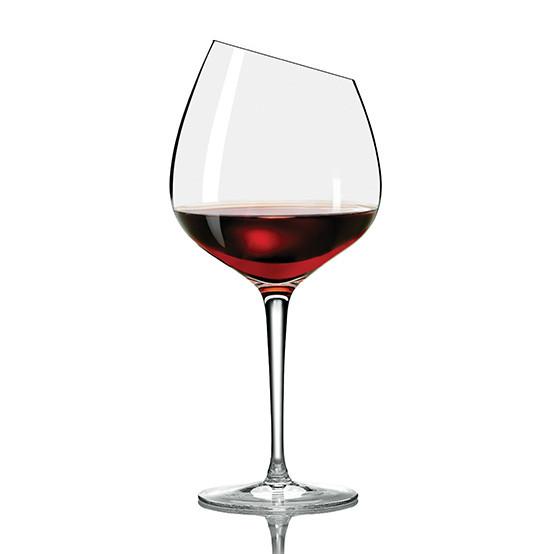 Bourgogne Wine Glass