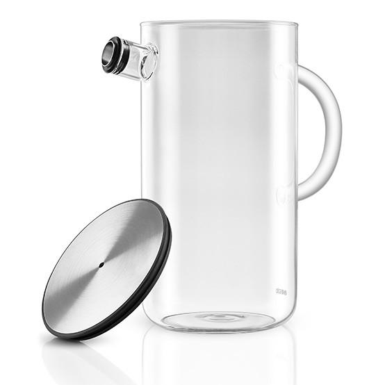 1.4L Glass Jug