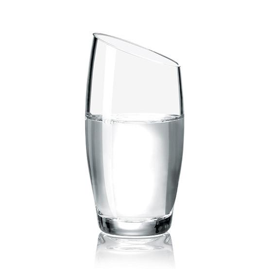 12 oz Water Tumbler