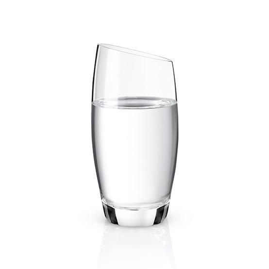 7oz Water Tumbler