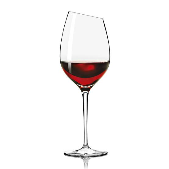 Syrah Wine Glass