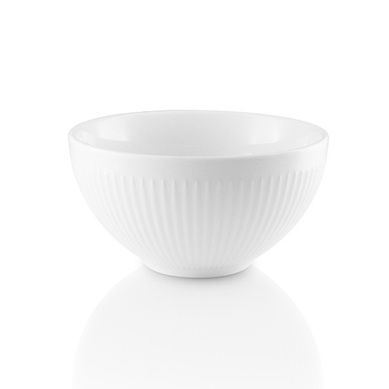 Legio Nova Small Bowl