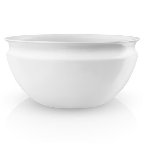 Extra Large Legio Bowl