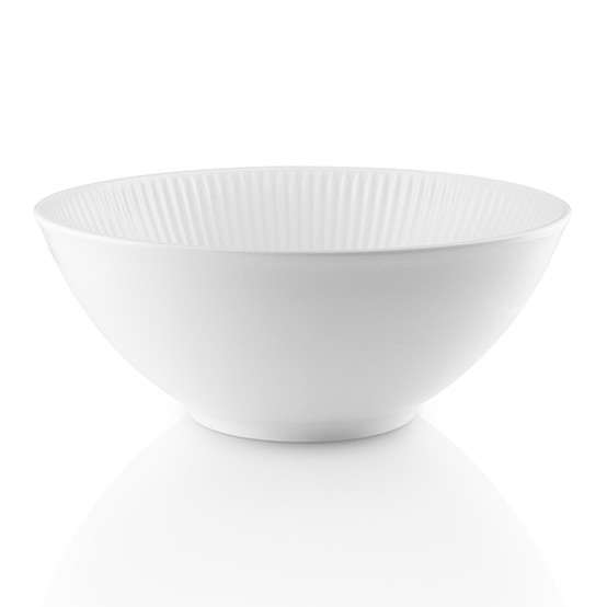 Legio Nova Medium Bowl