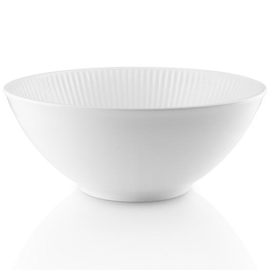 Legio Nova Large Bowl