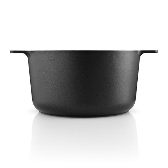 3.0L Nordic Kitchen Non-Stick Pot
