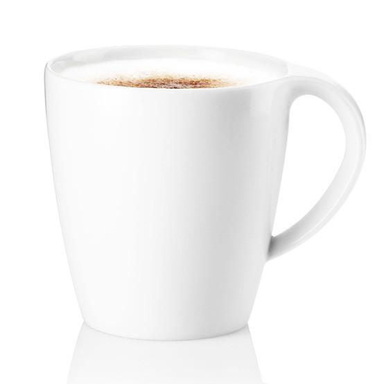 Amfio Mug