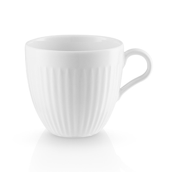 Legio Nova Cup - 10 oz