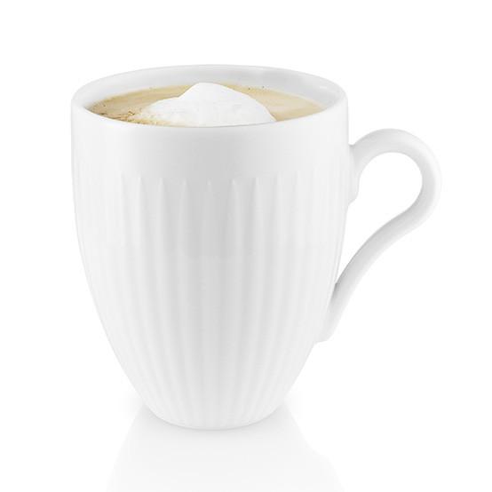 Legio Nova Cup - 13.5 oz
