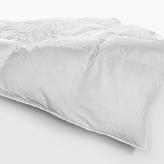 Brook Lightweight Hypodown Comforter